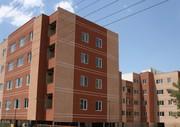 مسکن در تهران یک ساله چقدر گران شد؟