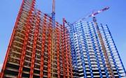 هشدار در بارهانباشت تقاضای ۳.۵ میلیون واحدی در بازار مسکن