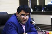 ایلیات: شهرداری کرج برای بررسی پروندههای تهاتر، شورای شهر را در جریان نمیگذارد