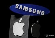 توافق اپل و سامسونگ برای پخش شوهای آیتیونز روی تلویزیونهای هوشمند