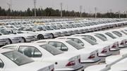 مدیرعامل ایرانخودرو: خریداران نگران نباشند، محصولات با تاخیر میرسند