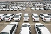 قیمت روز خودروهای پرفروش/ تندر پلاس ۹۲ میلیون تومان شد