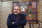حسین پارسایی، «بانوی آب و آیینه» را بار دیگر اجرا میکند