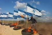 سفر هیاتهای عراقی به اسرائیل دروغ است