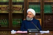 سفر کاروان تدبیر و امید به استان گلستان +برنامهها