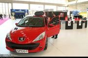 لیلاز: نرخگذاری روی خودروها آزاد شود، هیچ ژن خوبی در خودروسازها نیست