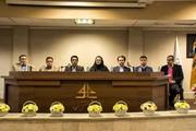 همایش «مدیریت ارتباط با مشتری در اقتصاد امروز» با حضور ایرانسل برگزار شد