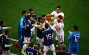 فرانسه ۲۰۱۸ مقابل ایران ۲۰۱۹؛ آیا مدعیها، قهرمان میشوند؟