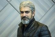 نقدی بر نمایشگاه عکس مهدی پاکدل / آثاری با تاریخ انقضای پایانیافته