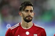 لژیونر فوتبال ایران علیه ویلموتس؛ هیچکس او را دوست ندارد