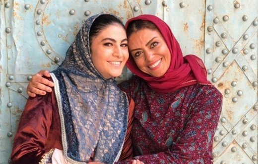 تلویزیون,سریال ایرانی,سریال خارجی,سینمای ایران