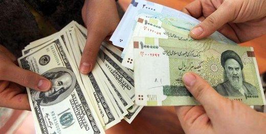 بازار ارز مستعد ریزش تازه است؟