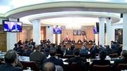 سکونت ۱.۵ میلیون نفر در مناطق پر خطر آذربایجان شرقی
