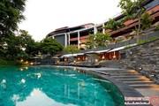 هتل کپلا؛ اقامتگاه مجلل ترامپ و کیم جونگ اون در جزیرهای رویایی! +تصاویر