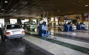 معاینه فنی خودرو در ارومیه ۳۰ درصد تخفیف خورد!