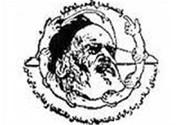 روایت کیهان و اطلاعات از شکل گیری دفتر تحکیم وحدت در سال 58/ تغییرات و انشعابات تحکیم وحدت چگونه شکل گرفت؟