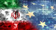 وزارت اطلاعات و ۲ ایرانی در لیست تروریسم اتحادیه اروپا
