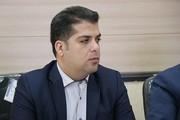 لغو کلیه مسابقات لیگ برتر و لیگ دسته یک فوتبال استان کرمان