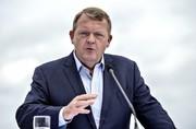 ابراز خشنودی دانمارک نسبت به اقدام ضدایرانی اتحادیه اروپا