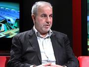 رئیس هیات تفحص از سازمان هدفمندی در مجلس: ۶ میلیون ایرانی خارجنشین یارانه میگیرند
