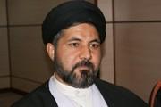 کمبود شدید روحانی در استان البرز