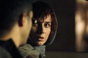 فیلمی که لیلا حاتمی را به شبکه نمایش خانگی آورد