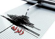«زلزله» بحران اصلی استان البرز
