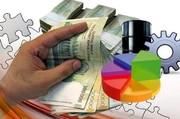 بررسی بودجه شرکتهای دولتی در مجلس