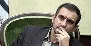 واکنش پرویز اسماعیلی به ممنوعالتصویری زائری در تلویزیون