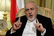 Iran calls for US' rapid withdrawal from Syria