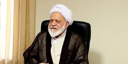 عضو مجمع تشخیص مصلحت: مخالفان بیایند مناظره کنیم