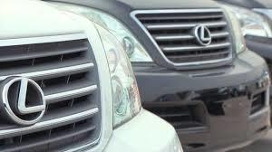 وارد کردن .۱۲۵.۰۰۰ خودرو برای مصرف شخصی!