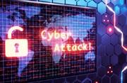 ۲ رسانه عربستانی هک شدند