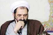 دین ادب آموز و دینداران ادب گریز/ نظر امام خمینی درباره اقرار گرفتن با توهین و فحش در مقام نهی از منکر