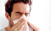 آغاز موج اول آنفلوآنزا در کشور
