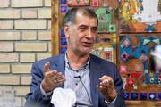 فیلم | دفاع محمدرضا باهنر از مخفی ماندن خبر سهمیهبندی بنزین، حتی از نمایندگان