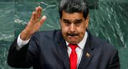 ونزوئلا در آستانه فروپاشی؛ کودتای نافرجام ارتش و مجلسی که غیرقانونی اعلام شد