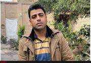 جزییات جلسه اعضای فراکسیون امید با کارگر بازداشت شده هفتتپه