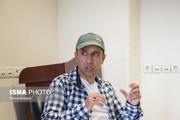 رکوردشکنی ابراهیم رها در دولت احمدینژاد