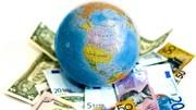 گرانترین شهرهای جهان کدامند؟