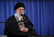 Supreme Leader:US officials give hollow threats, promises