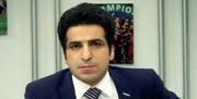 گزارشگر افغانستانی: قصد توهین به مردم ایران را نداشتم