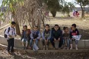وزیر کار: ۱۳۰ هزار کودک بیرون مانده از مدارس داریم