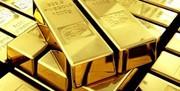 احتمال افزایش قیمت طلا قوت گرفت