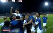 فیلم | ازبکستان ۲-۱ عمان | گلهای بازی را ببینید
