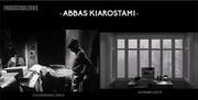 فیلم   اولین و آخرین پلانهای کارگردانهای مطرح سینما؛ از کوروساوا تا کیارستمی