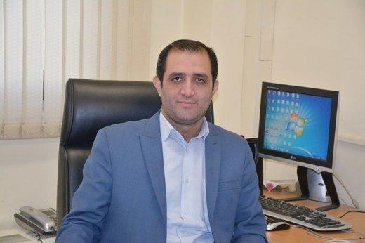 لایحه پیشنهادی شورای عالی استانها دفاتر روزنامهنگاران لرستانی را به تعطیلی میکشاند