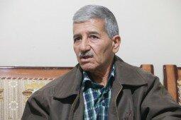 نظر عجیب برنده جایزه «احمد محمود» درباره برنده جایزه نوبل