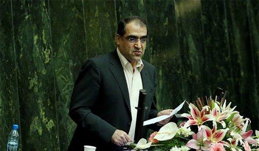 بیانیه ۲۴۱ نماینده مجلس خطاب به قاضیزادههاشمی