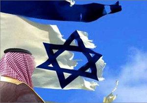 لماذاکل هذاالإصرار علی البوح بعلاقات العرب مع اسرائيل؟